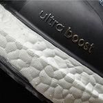 کفش دوی زنانه آدیداس - Adidas Ultra Boost Women's Running Shoes