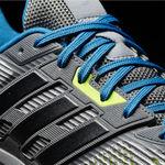 کفش دوی مردانه آدیداس - Adidas Supernova Men's Running Shoes