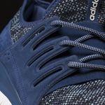 کفش دوی مردانه آدیداس - Adidas Tubular Radial Men's Running Shoes