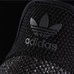 کفش دوی مردانه آدیداس - Adidas Tubular Shadow Men's Running Shoes