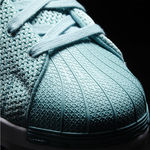کفش زنانه سوپراستار آدیداس - Adidas Superstar Bounce Women's Shoes