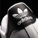 کفش مردانه سوپراستار آدیداس - Adidas Superstar Men's Shoes