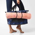 ساک ورزشی آدیداس - Adidas Team Bag