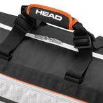 ساک ورزشی هد - Head Tour Team Club Bag