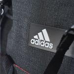 کیف دستی زنانه آدیداس - Adidas Tote Women's Bag