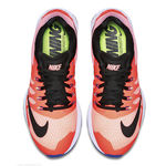 کفش دوی زنانه نایک - Nike Wmns Air Zoom Elite 7