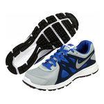 کفش ورزشی بچه گانه نایک - Nike Revolution 2 Gs
