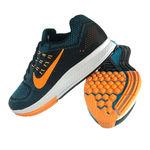 کفش دوی مردانه نایک - Nike Air Zoom Structure 18