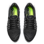 نمای بالا کفش دوی زنانه نایک - Nike Wmns Air Max 2015