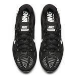 نمای بالا کفش دوی زنانه نایک - Nike Wmns Lunarglide 7