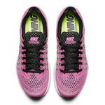 نمای بالا کفش دوی زنانه نایک - Nike Wmns Air Zoom Pegasus 32
