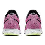نمای پشت کفش دوی زنانه نایک - Nike Wmns Air Zoom Pegasus 32