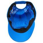 کلاه نقابدار سالومومون Salomon Cap XA+Cap II Union Blue