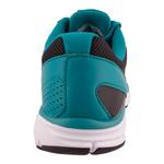 نمای پشت کفش دوی زنانه نایک - Nike Wmns Lunar Forever 4 Msl