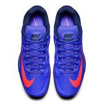 نمای بالای کفش تنیس مردانه نایک - Nike Lunar Ballistec 1.5