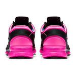 نمای پشت کفش ورزشی زنانه نایک - Nike Wmns Free 5.0 Tr Fit 5
