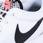 نمای کفش روزمره مردانه نایک - Nike Rosherun Nm Br