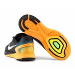 نمای کف کفش دوی مردانه نایک - Nike Lunarglide 7