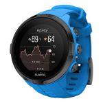 ساعت اسپارتان اچ آر سونتو - Suunto Spartan Sport Wrist HR Blue