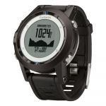 ساعت دریانوردی کواتیکس گارمین - Garmin Quatix Marine GPS Navigation Sport Watch
