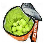 ساک توپ تنیس هد -  Head Referee Ball Bag
