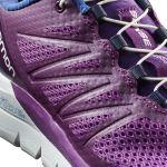 کفش دوی زنانه سالومون  - Salomon Sense Pro Max W