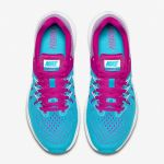کفش دوی زنانه نایک - Nike Zoom Winflo 2 Women's Running Shoe