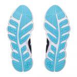 کفش ورزشی زنانه آندر آرمور - Under Armour Micro G Assert 6
