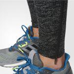 شلوار استرچ ورزشی مردانه آدیداس - Adidas Supernova Long Tights Men's Pants