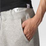 شلوار ورزشی مردانه آدیداس - Adidas XbyO Men's Pants