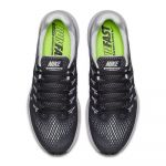 کفش دوی مردانه نایک - Nike Air Zoom Pegasus 33 Men's Running Shoe