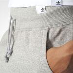 شلوار ورزشی زنانه آدیداس - Adidas XbyO Women's Pants