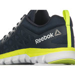 کفش ورزشی مردانه ریباک - Reebok Sublite XT Cushion 2.0 MT men Shoes