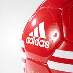 توپ فوتبال بایرن مونیخ آدیداس - Adidas FC Bayern Soccer Ball