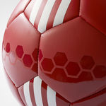 توپ فوتبال منچستر یونایتد آدیداس - Adidas MUFC Soccer Ball