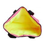 کیف دستی ورزشی نایک - Nike Azeda Tote
