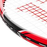راکت تنیس ویلسون - Wilson Federer 100 W/O Cvr Rkt