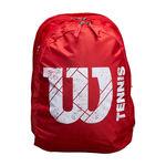 کوله پشتی تنیس بچه گانه ویلسون - Wilson Match Jr Backpack RD