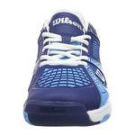 کفش تنیس مردانه ویلسون - Wilson Rush NGX Tennis Shoes