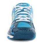 کفش تنیس زنانه ویلسون