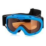 عینک اسکی بچه گانه آلپینا - Alpina Ruby S Blue Sr