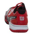 کفش تنیس مردانه ویلسون Rush Pro 2.0