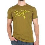 تی شرت ورزشی مردانه آرک تریکس - Arcteryx Archaeopteryx Ss T-Shirt Mens