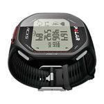 ساعت پلار - Polar RCX5 Run