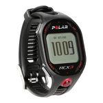 ساعت پلار - Polar RCX3M Gps