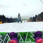 اسنوبرد بتلئون گلوبال وارمر - Bataleon Snowboard Global Warmer