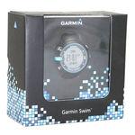 ساعت شنای گارمین - Garmin Swim