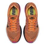 کفش دوی زنانه نایک - Nike Air Zoom Structure 18 W