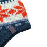 کلاه زمستانی آرک تریکس - Arcteryx Pembi Toque