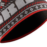 کلاه زمستانی آرک تریکس - Arcteryx Nordiq Hat